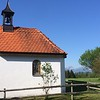 Tiny Church Fussen