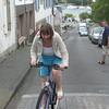 Tour De France Al
