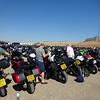 Motorland Aragon Trip 2016