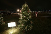 National Christmas Tree 08