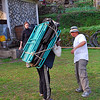Transformers Nepal style - this is Tableman