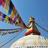 More Stupa
