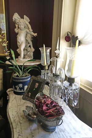 New Orleans - Day 4 - Houmas House Plantation Tour 311