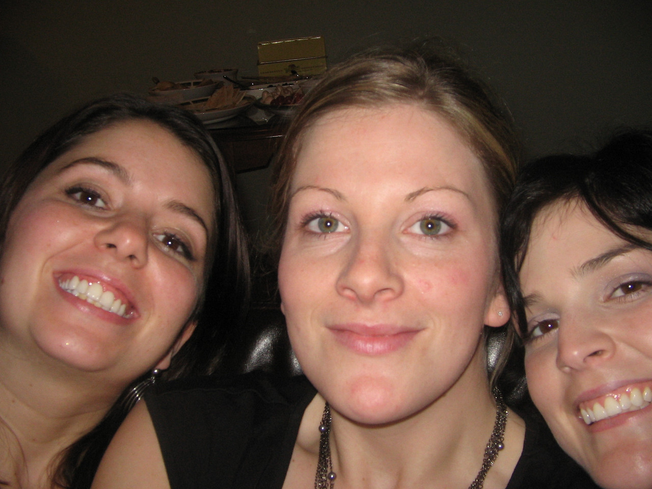 Picture 014