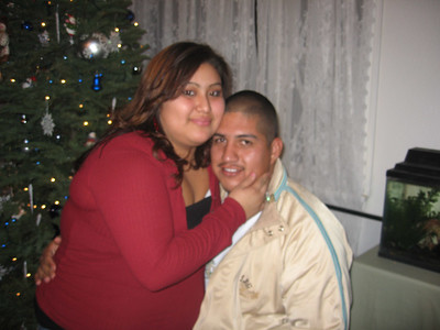 New Years Eve '06-'07