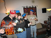 Steve and Beth, Rhy and Steve