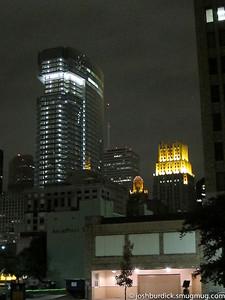 20101231_08023