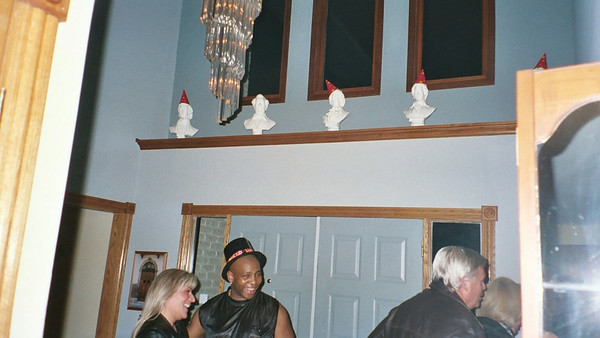 2003.12.31 An Omega Project New Years0006