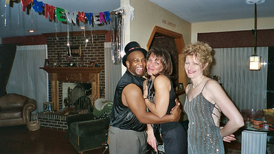 2003.12.31 An Omega Project New Years0002