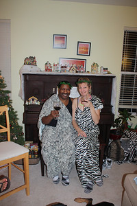 20081231 New Year's Eve Toga Party 024
