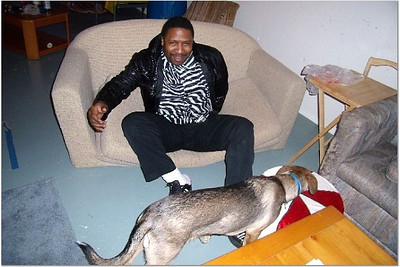 2006-12-31 NEW YEAR'S AT VAL & DAN'S 00040