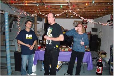 2006-12-31 NEW YEAR'S AT VAL & DAN'S 00068