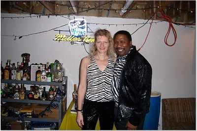 2006-12-31 NEW YEAR'S AT VAL & DAN'S 00032