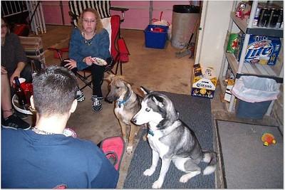 2006-12-31 NEW YEAR'S AT VAL & DAN'S 00035
