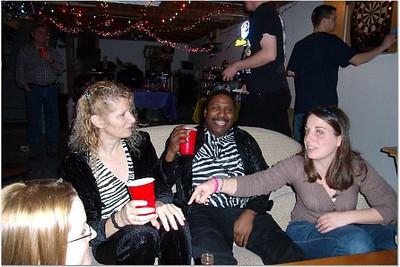 2006-12-31 NEW YEAR'S AT VAL & DAN'S 00033