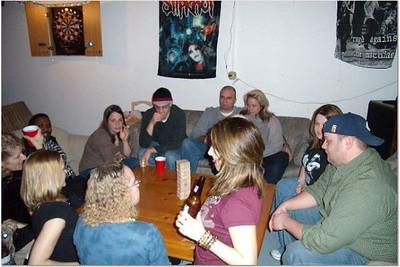 2006-12-31 NEW YEAR'S AT VAL & DAN'S 00048