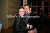 Olivia McGriff and Allen Funderburk