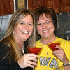 Lori and Mary begin to celebrate New Years Eve ( 2011 )