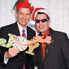 New York Life Holiday Party 12-1-12 :
