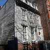 The oldest house in Brooklyn