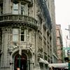Alwyn Court Building on W58th St