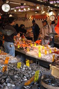 ny2006_oct_020_chinatown11