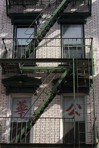 ny2006_oct_026_chinatown17