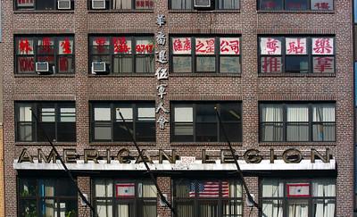 ny2006_oct_025_chinatown16