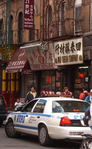 ny2006_oct_032_chinatown23