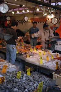 ny2006_oct_021_chinatown12