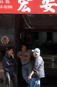 ny2006_oct_033_chinatown24