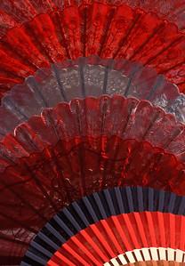 ny2006_oct_017_chinatown08