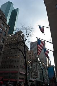 New York-15