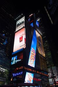 New York-21