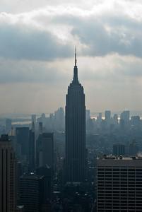 New York-9