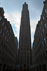 New York-14