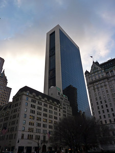 New York-13