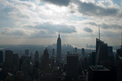 New York-8