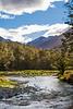 creek-061120-710