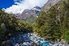 creek-061120-541