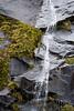 creek-061120-609