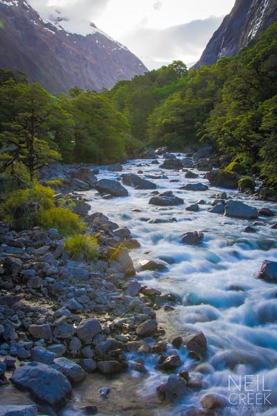 creek-061120-702