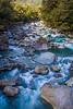 creek-061120-556