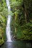 creek-061112-159