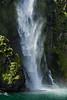 creek-061120-359