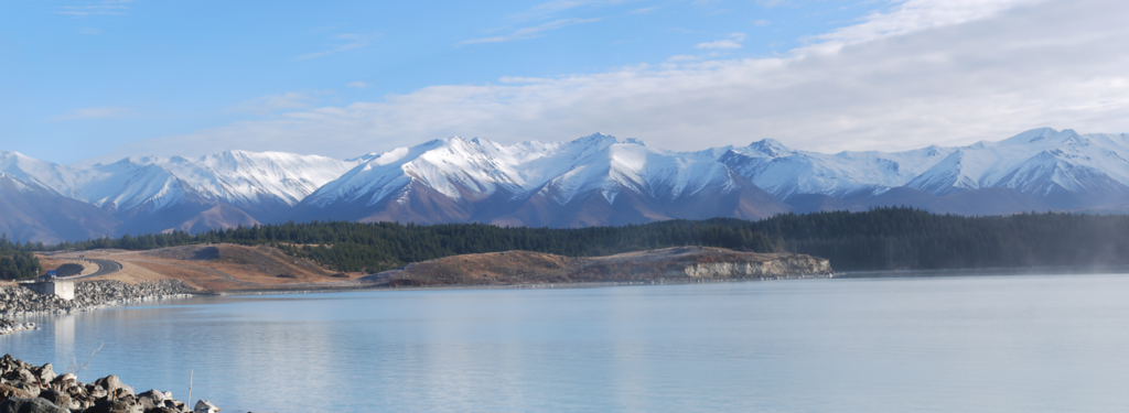 Lake%20Pukaki%20Panorama-XL.png