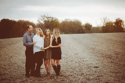 Dragovich_ Fall Family 2016 (46)