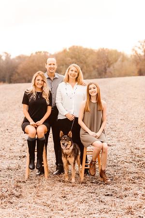 Dragovich_ Fall Family 2016