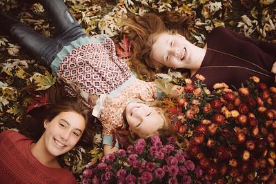 Sandy_ girls fall 2016 (49)