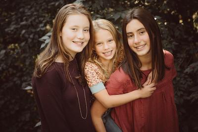 Sandy_ girls fall 2016 (39)